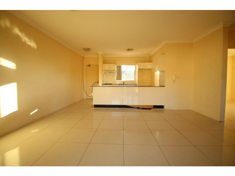 14/74-80 Willis Street, Kingsford NSW 2032