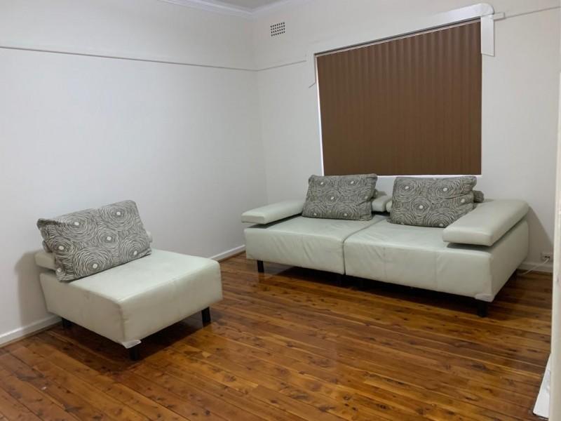 2/99 Milton St, Ashfield NSW 2131