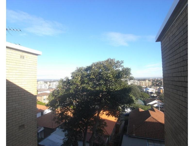 25/2 Kennedy Lane, Kingsford NSW 2032