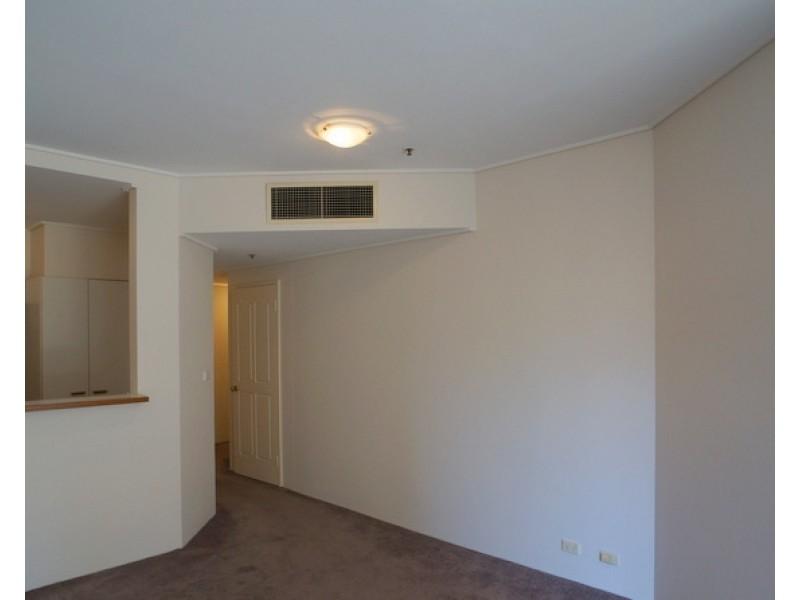 809/187 Liverpool Street, Sydney NSW 2000