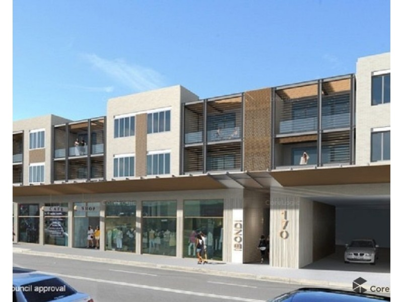14/170 Bondi Road, Bondi NSW 2026