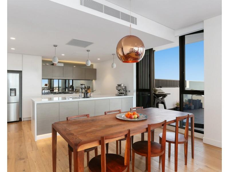 E701/26-56 Rothschild Avenue, Rosebery NSW 2018