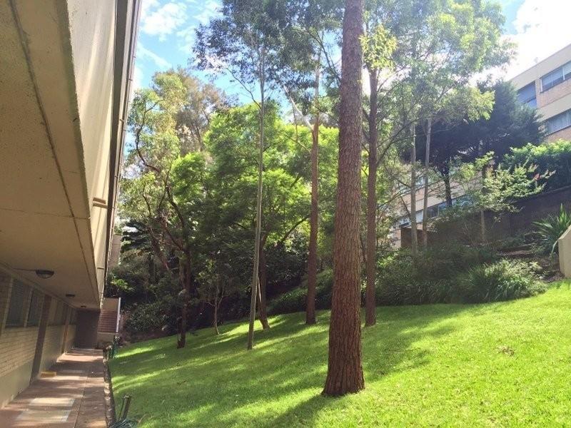 512/8 New Mclean Street, Edgecliff NSW 2027