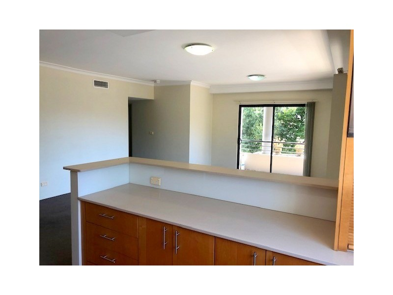 6/260 Old South Head Road, Bellevue Hill NSW 2023