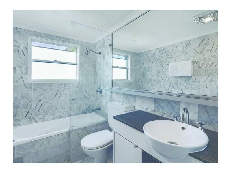 5/34-36 Ocean Avenue, Double Bay NSW 2028