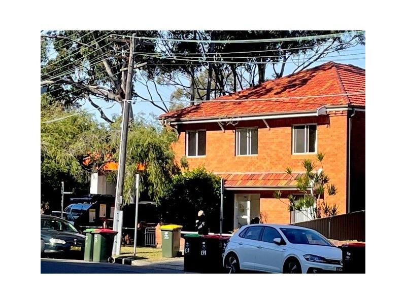 3/141 Maroubra Road, Maroubra NSW 2035