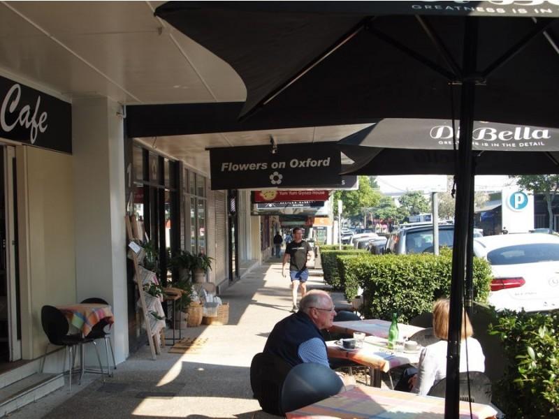 6/19 Princess Street, Bulimba QLD 4171