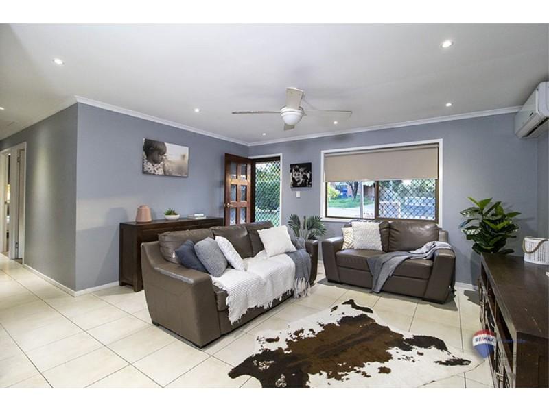 11 Nigel Street, Redbank Plains QLD 4301