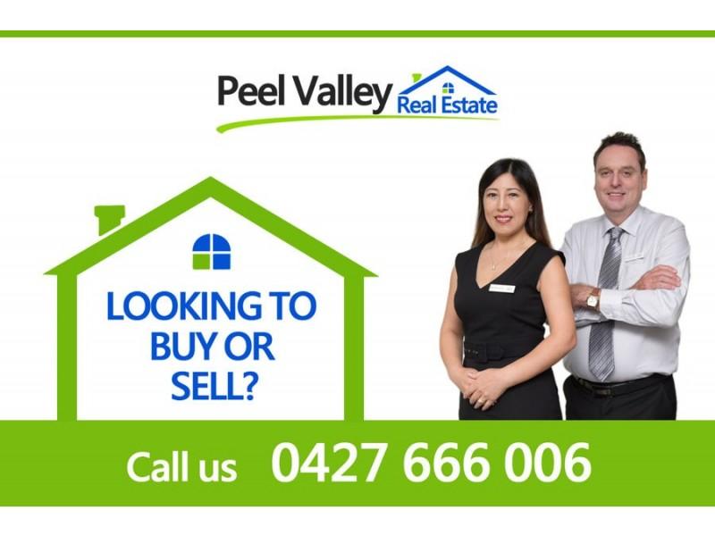 2516 Manilla Road, Tamworth NSW 2340