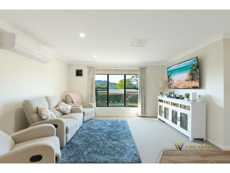 154 Calala Lane, Tamworth NSW 2340