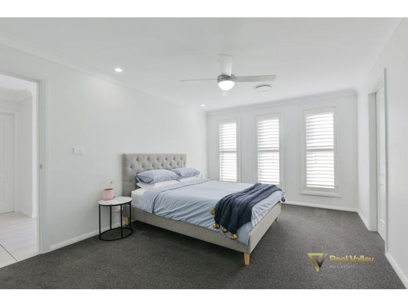 39 Ebony Close, Tamworth NSW 2340