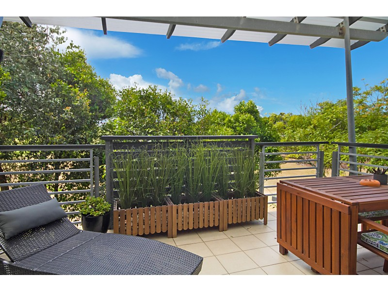50/3 CEDARWOOD COURT, Casuarina NSW 2487