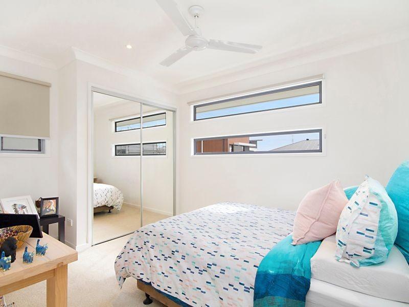 6/32 Sailfish Way, Kingscliff NSW 2487