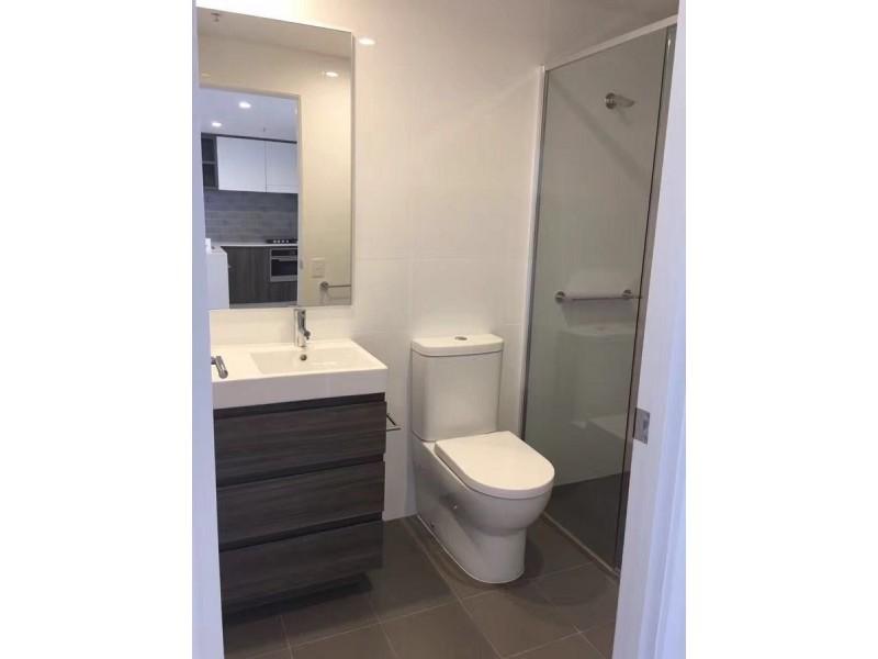 1226/58 Hope Street, South Brisbane QLD 4101