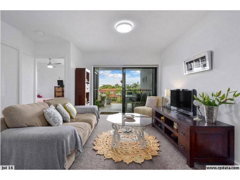 120 Melton Road, Nundah QLD 4012