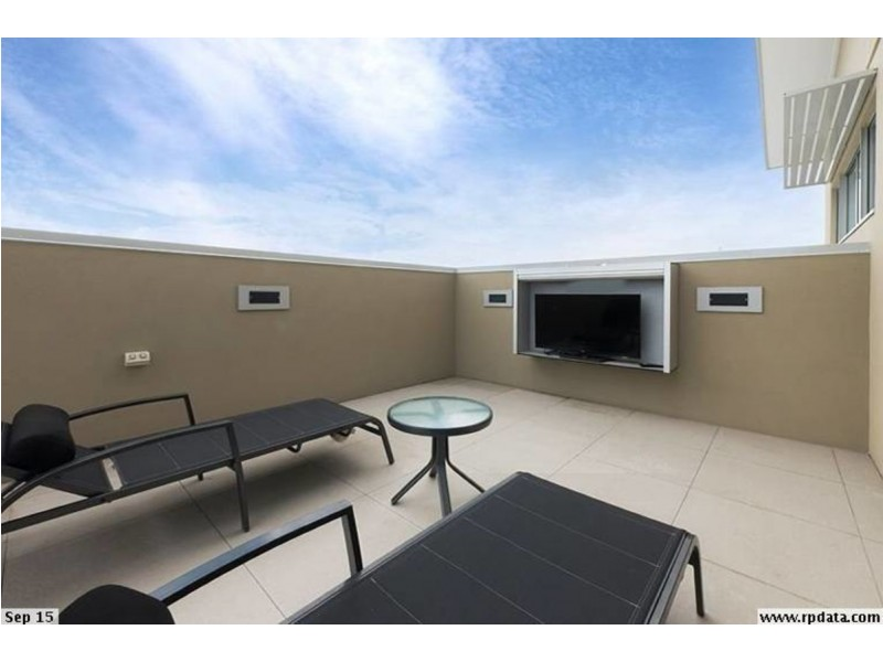 36-41 Kitchener Street, Coorparoo QLD 4151