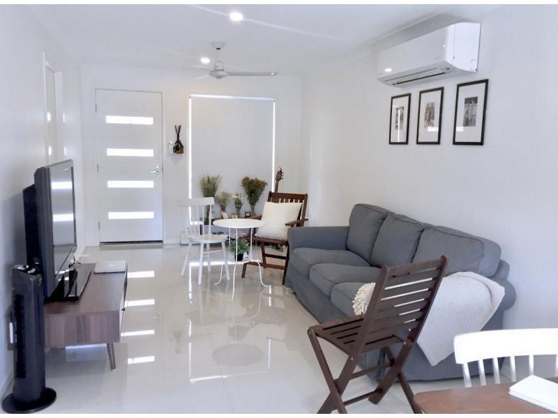 6 Cloverdale Road, Doolandella QLD 4077