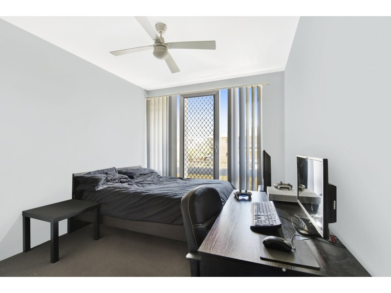 5/34 Byron Street, Wyong NSW 2259