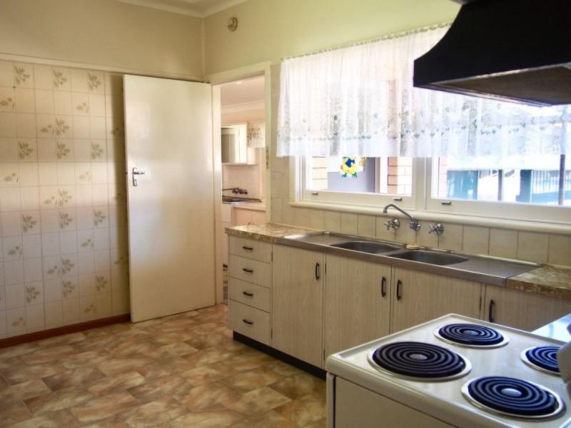 17 Lancaster Street, Blacktown NSW 2148