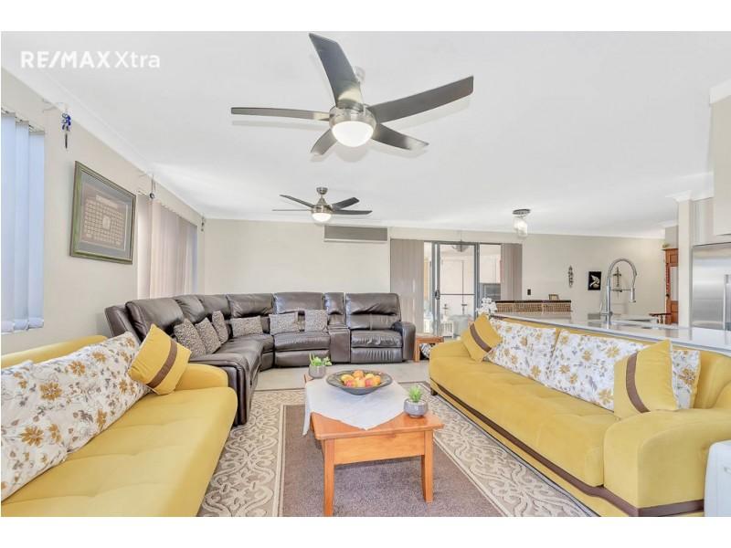 11/10 Hythe Street, Mount Druitt NSW 2770