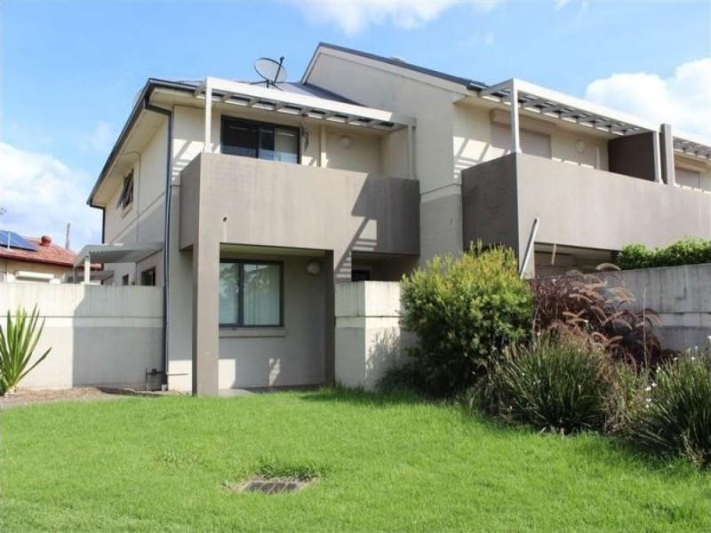 1/7 Rance Road, Werrington NSW 2747