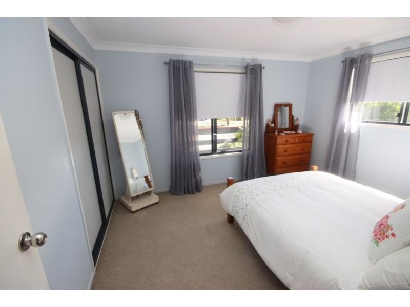 35 Kann Street, Haden QLD 4353