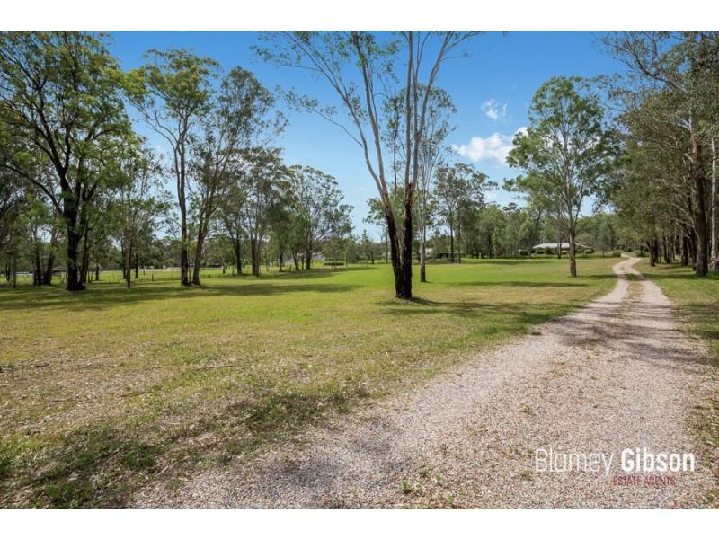 Maraylya NSW 2765