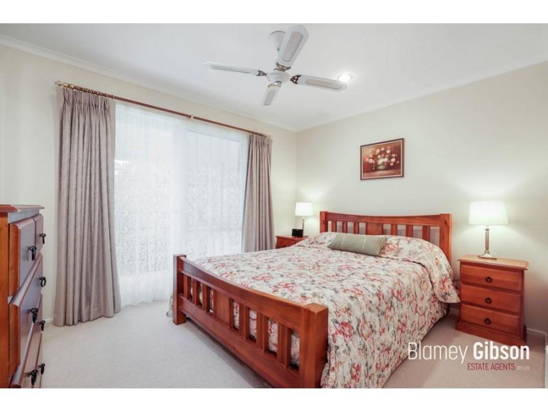221 Pitt Town Dural Road, Maraylya NSW 2765