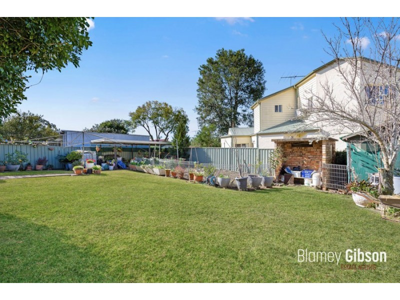6 Pecks Road, North Richmond NSW 2754