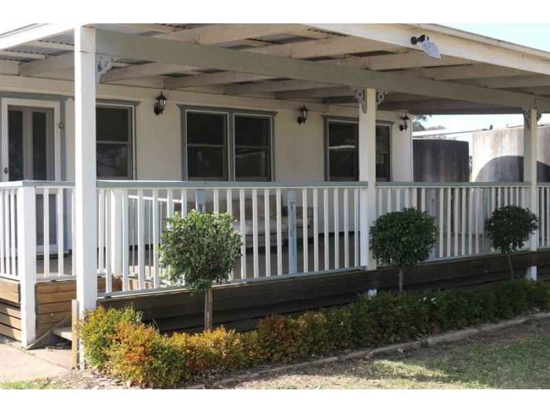 16 Canning Place, Pitt Town NSW 2756