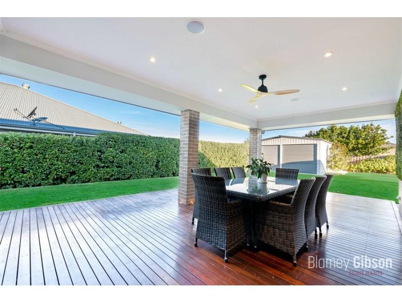 42 Johnston Street, Pitt Town NSW 2756