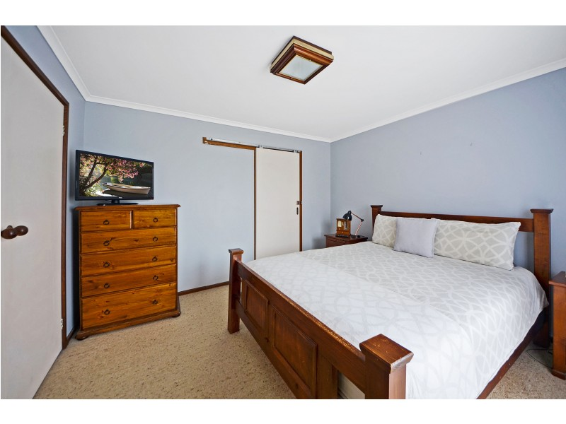 119 Wellington Road, Portland VIC 3305