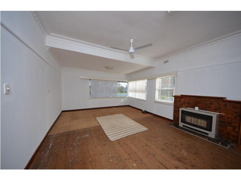 178 Hurd Street, Portland VIC 3305
