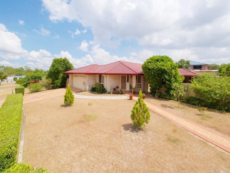3 Nambung Place, Parkinson QLD 4115