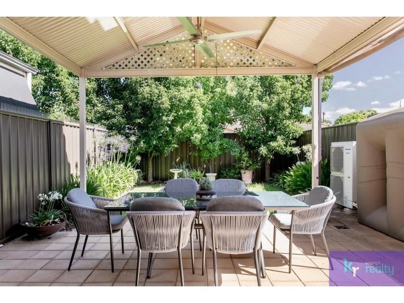 37 Waterman Terrace, Mitchell Park SA 5043