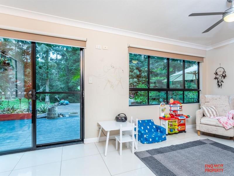 /21A Greenhills Road, Kuranda QLD 4881