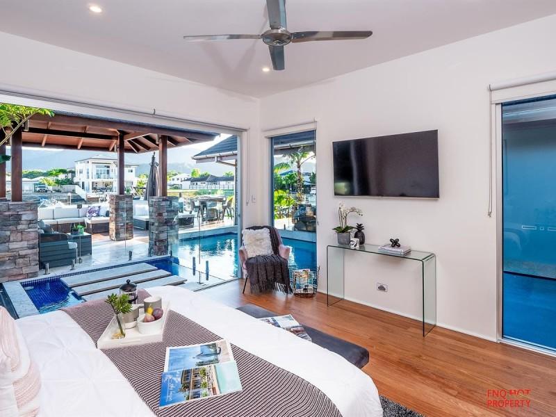 /11 Brindabella Quay, Trinity Park QLD 4879