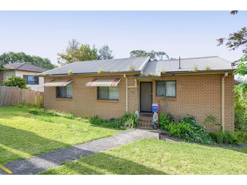23 Ormond Street, North Gosford NSW 2250