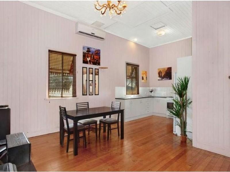183 Taylor Street, Wilsonton QLD 4350