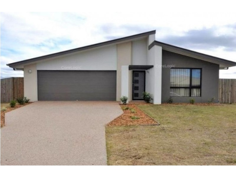 7 Tarcoola Street, Wyreema QLD 4352