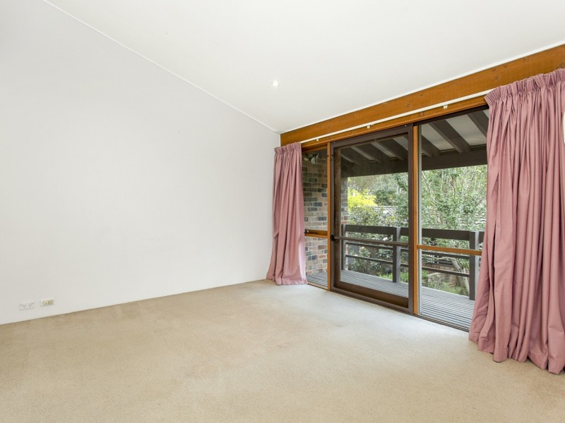 3/146 Culloden Road, Marsfield NSW 2122