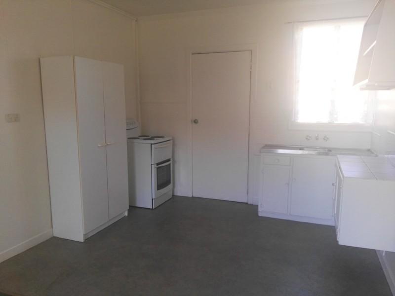 2/9A Haig Street, Coolangatta QLD 4225