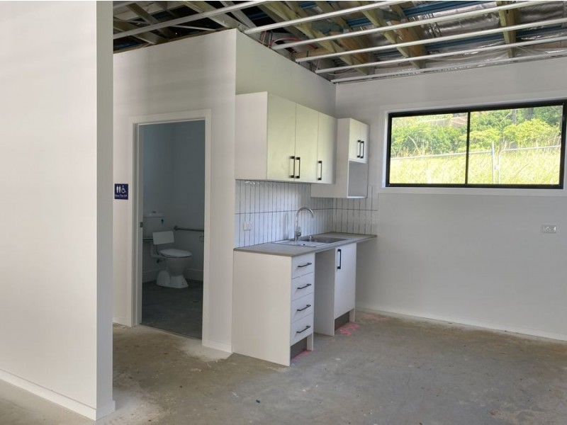 7/3 Ted Ovens Drive, Coffs Harbour NSW 2450