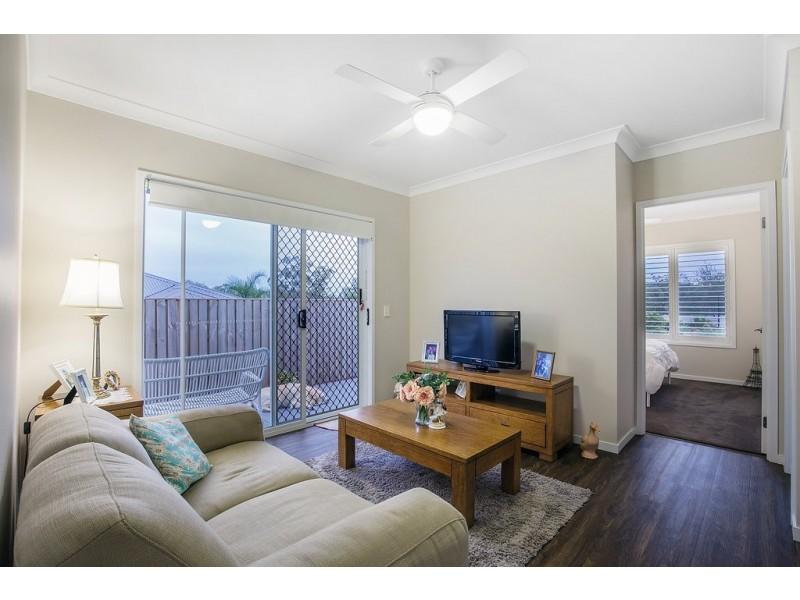 25 Jackson Ridge Road, Upper Coomera QLD 4209