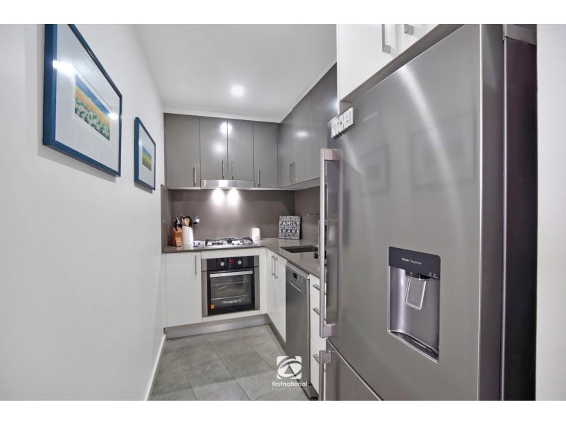 12/59-65 Chester Avenue, Maroubra NSW 2035