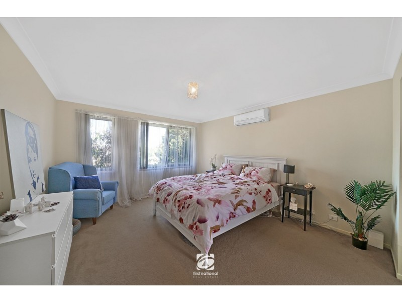 208 Richardson Road, Spring Farm NSW 2570