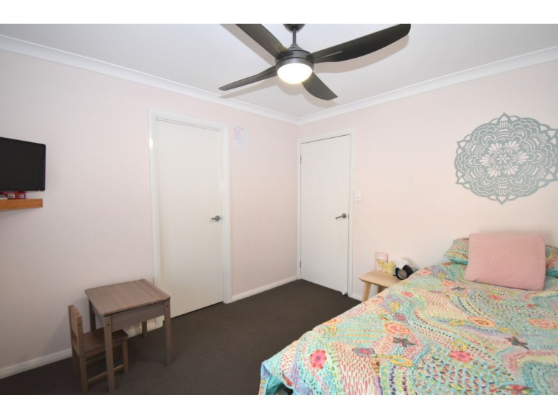48 Crookston Drive, Camden South NSW 2570