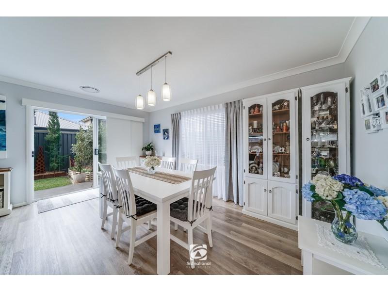 30 Garnsey Way (Catherine Park Estate), Oran Park NSW 2570