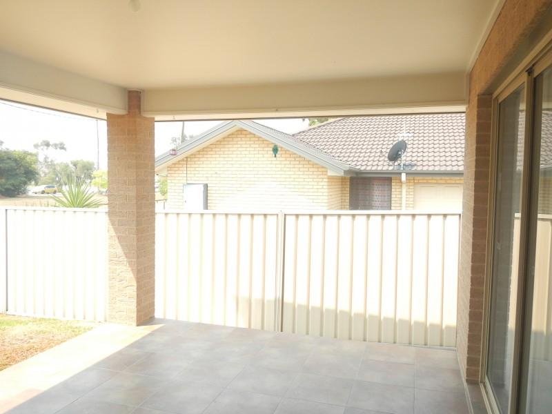 1/39 Boundary Street, Pelaw Main NSW 2327