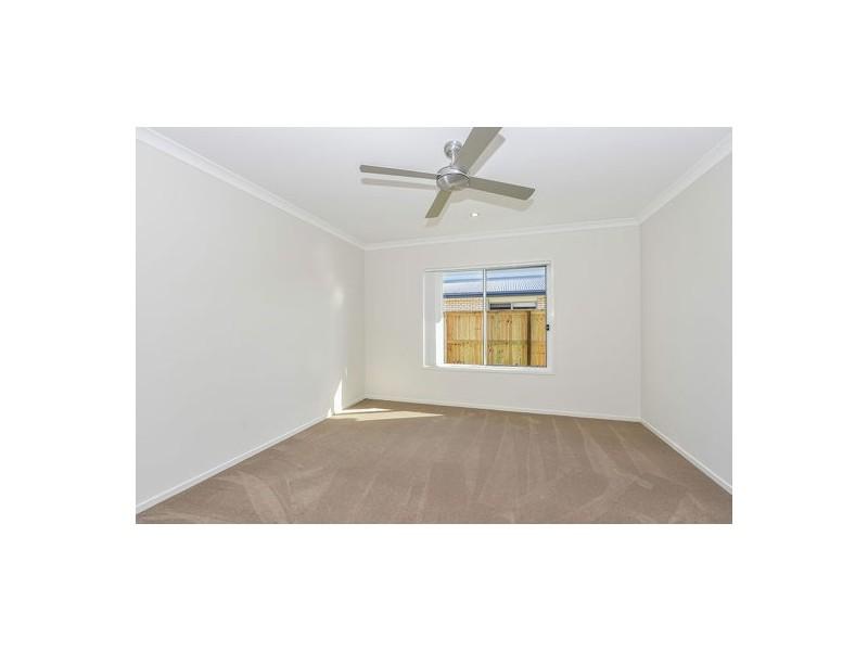 Lot 114 Sudbury Drive, Pimpama QLD 4209